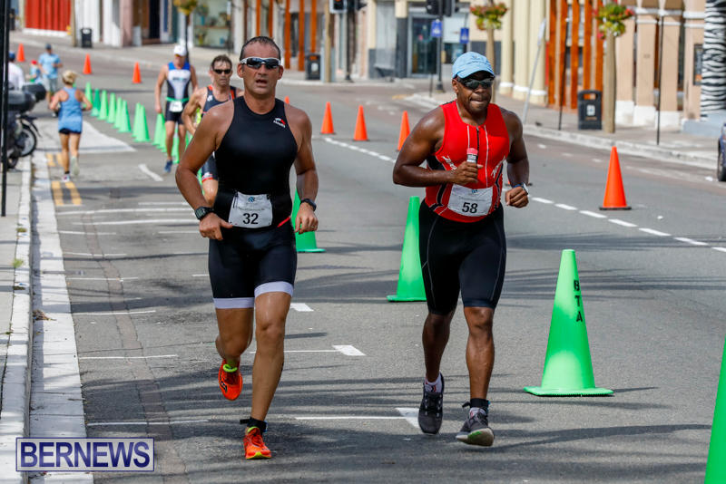 Tokio-Millennium-Re-Triathlon-Bermuda-September-24-2017_4580
