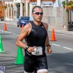 Tokio Millennium Re Triathlon Bermuda, September 24 2017_4582