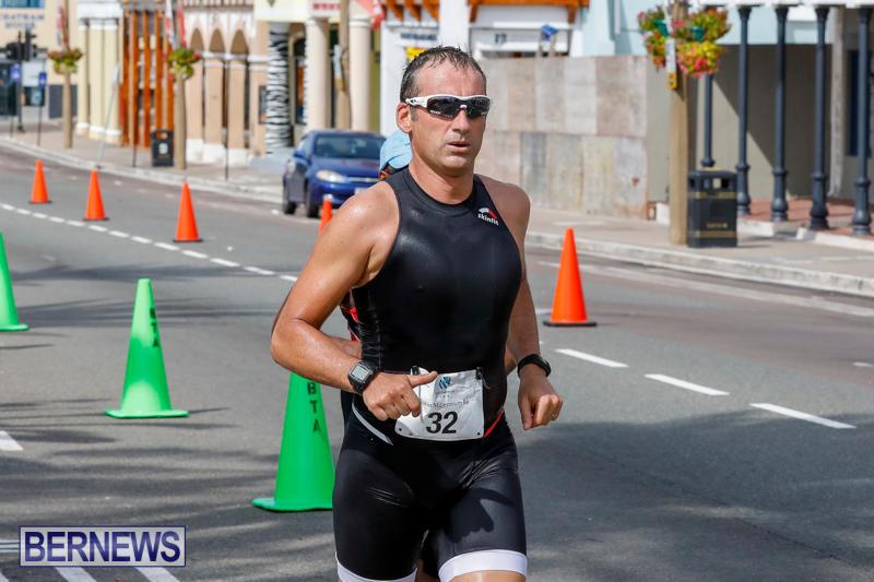 Tokio-Millennium-Re-Triathlon-Bermuda-September-24-2017_4582