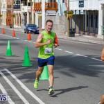 Tokio Millennium Re Triathlon Bermuda, September 24 2017_4590
