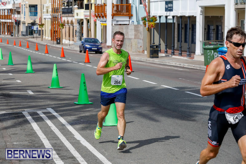 Tokio-Millennium-Re-Triathlon-Bermuda-September-24-2017_4590