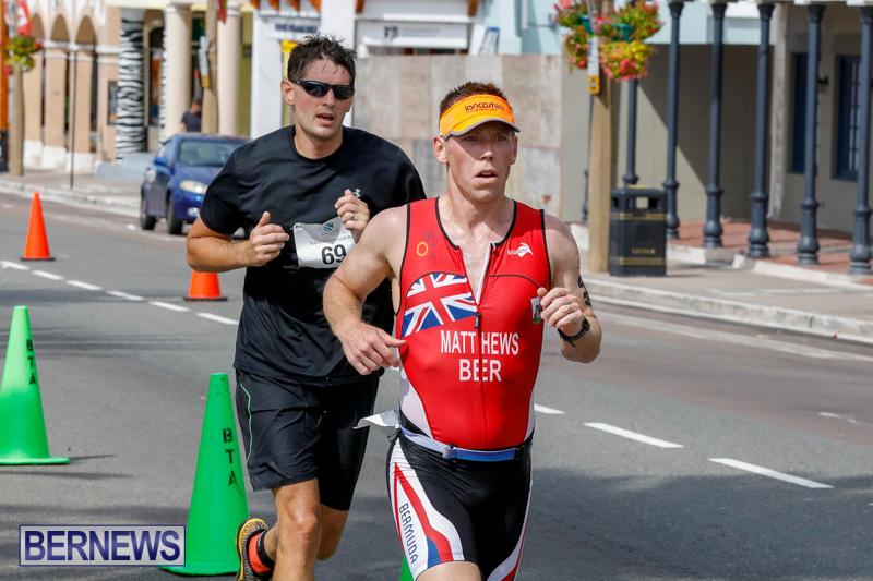 Tokio-Millennium-Re-Triathlon-Bermuda-September-24-2017_4592
