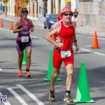 Tokio Millennium Re Triathlon Bermuda, September 24 2017_4599
