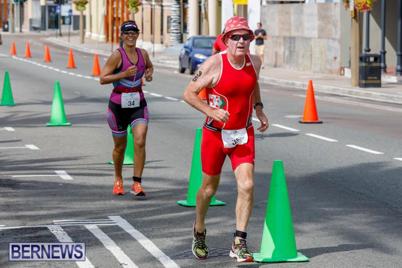 Tokio-Millennium-Re-Triathlon-Bermuda-September-24-2017_4599