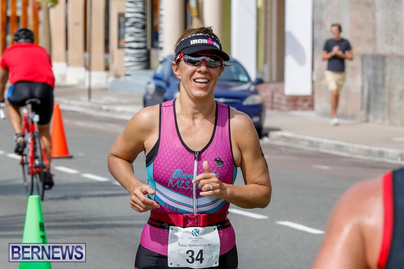 Tokio-Millennium-Re-Triathlon-Bermuda-September-24-2017_4602