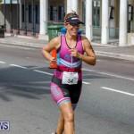 Tokio Millennium Re Triathlon Bermuda, September 24 2017_4605