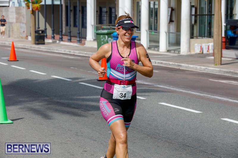 Tokio-Millennium-Re-Triathlon-Bermuda-September-24-2017_4605