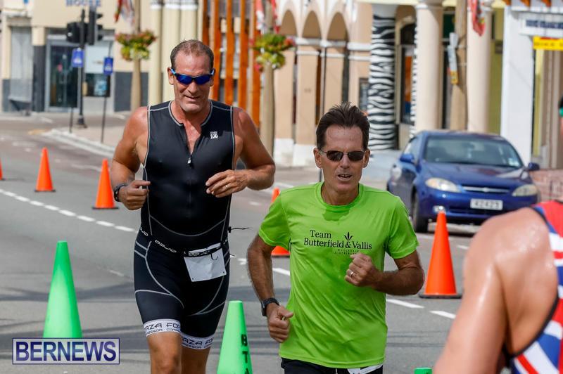 Tokio-Millennium-Re-Triathlon-Bermuda-September-24-2017_4606