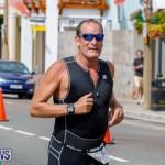 Tokio Millennium Re Triathlon Bermuda, September 24 2017_4610