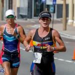 Tokio Millennium Re Triathlon Bermuda, September 24 2017_4612