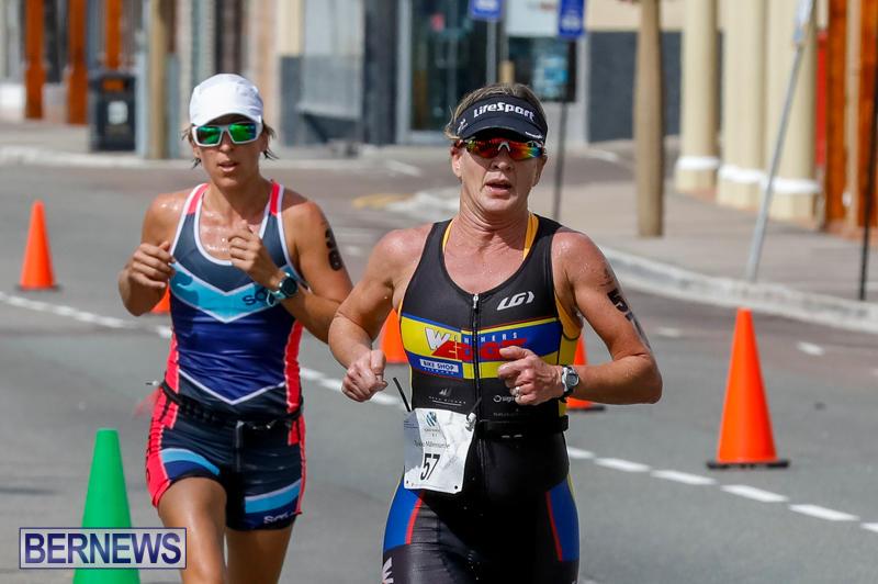 Tokio-Millennium-Re-Triathlon-Bermuda-September-24-2017_4612