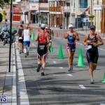 Tokio Millennium Re Triathlon Bermuda, September 24 2017_4614