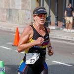 Tokio Millennium Re Triathlon Bermuda, September 24 2017_4618