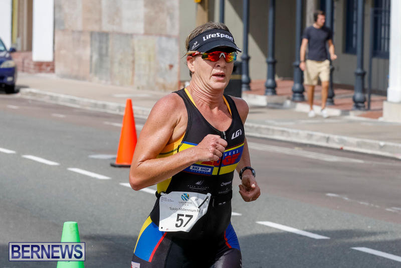 Tokio-Millennium-Re-Triathlon-Bermuda-September-24-2017_4618