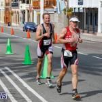 Tokio Millennium Re Triathlon Bermuda, September 24 2017_4626