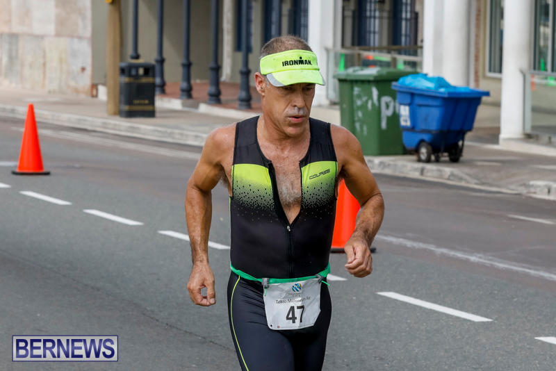 Tokio-Millennium-Re-Triathlon-Bermuda-September-24-2017_4629