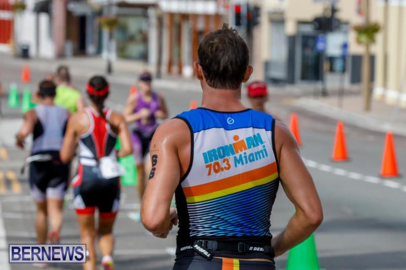 Tokio-Millennium-Re-Triathlon-Bermuda-September-24-2017_4646