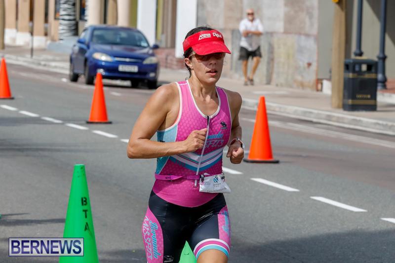 Tokio-Millennium-Re-Triathlon-Bermuda-September-24-2017_4652