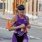 Tokio Millennium Re Triathlon Bermuda, September 24 2017_4653
