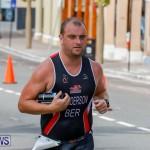 Tokio Millennium Re Triathlon Bermuda, September 24 2017_4658