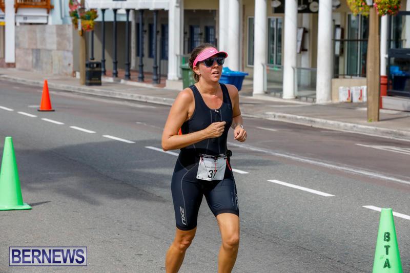 Tokio-Millennium-Re-Triathlon-Bermuda-September-24-2017_4660