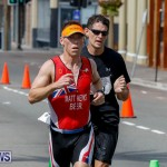 Tokio Millennium Re Triathlon Bermuda, September 24 2017_4669