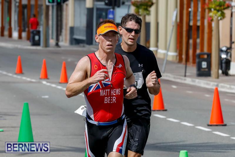 Tokio-Millennium-Re-Triathlon-Bermuda-September-24-2017_4669