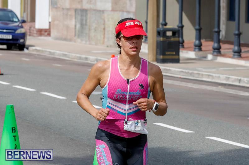 Tokio-Millennium-Re-Triathlon-Bermuda-September-24-2017_4676