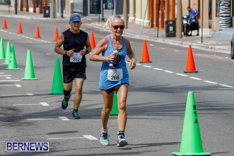 Tokio-Millennium-Re-Triathlon-Bermuda-September-24-2017_4690