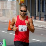 Tokio Millennium Re Triathlon Bermuda, September 24 2017_4697