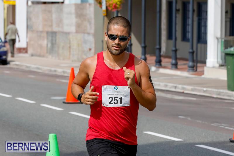 Tokio-Millennium-Re-Triathlon-Bermuda-September-24-2017_4697