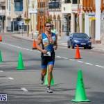 Tokio Millennium Re Triathlon Bermuda, September 24 2017_4717