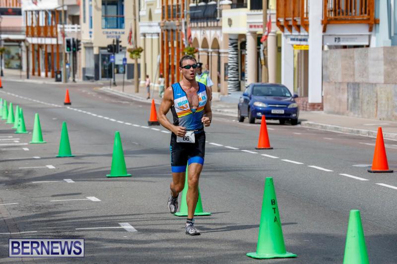Tokio-Millennium-Re-Triathlon-Bermuda-September-24-2017_4717