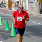 Tokio Millennium Re Triathlon Bermuda, September 24 2017_4770
