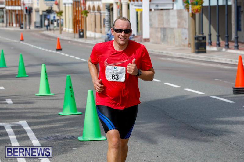 Tokio-Millennium-Re-Triathlon-Bermuda-September-24-2017_4770