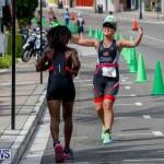Tokio Millennium Re Triathlon Bermuda, September 24 2017_4776