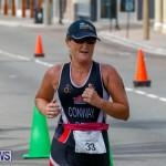 Tokio Millennium Re Triathlon Bermuda, September 24 2017_4783
