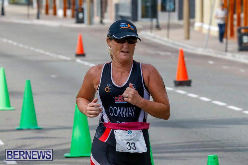 Tokio-Millennium-Re-Triathlon-Bermuda-September-24-2017_4783