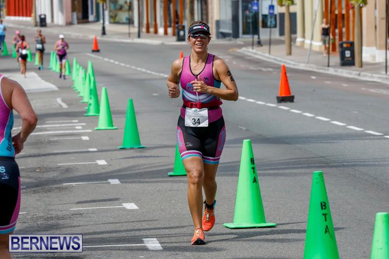 Tokio-Millennium-Re-Triathlon-Bermuda-September-24-2017_4789