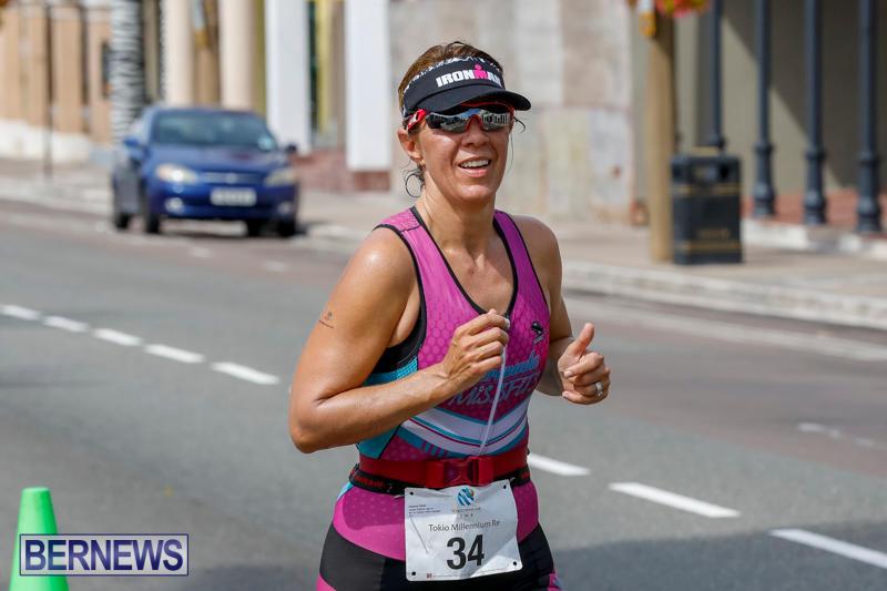 Tokio-Millennium-Re-Triathlon-Bermuda-September-24-2017_4794