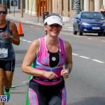 Tokio Millennium Re Triathlon Bermuda, September 24 2017_4809