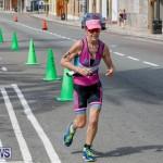 Tokio Millennium Re Triathlon Bermuda, September 24 2017_4812