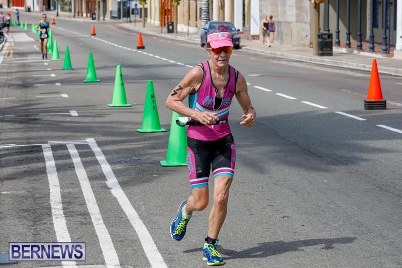 Tokio-Millennium-Re-Triathlon-Bermuda-September-24-2017_4812