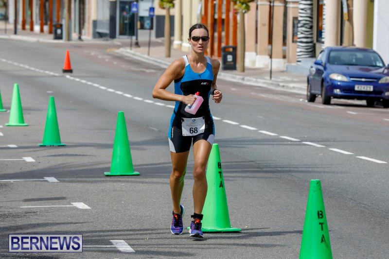 Tokio-Millennium-Re-Triathlon-Bermuda-September-24-2017_4817