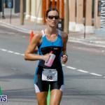 Tokio Millennium Re Triathlon Bermuda, September 24 2017_4819