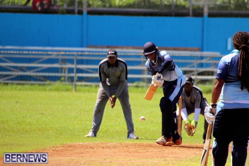cricket-Bermuda-September-2017-1