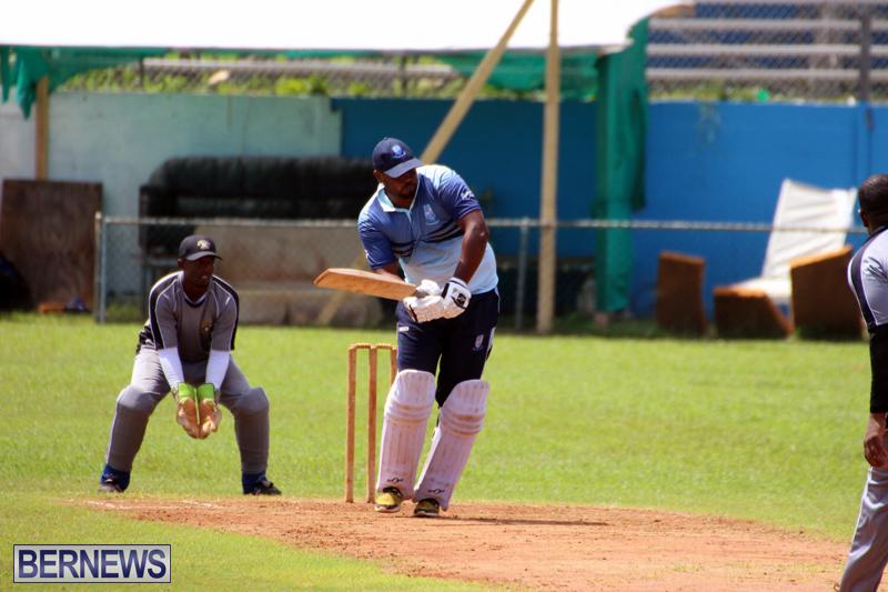 cricket-Bermuda-September-2017-13