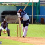 cricket Bermuda September 2017 (14)