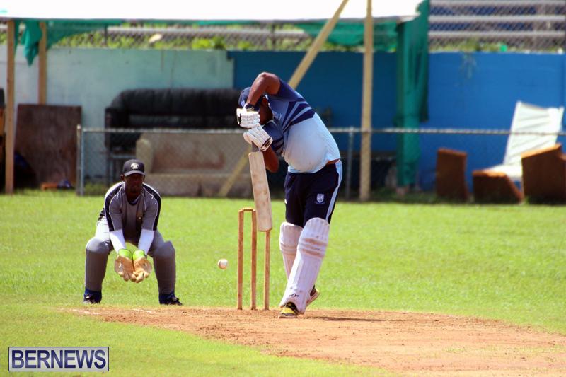 cricket-Bermuda-September-2017-14