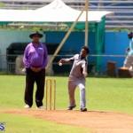 cricket Bermuda September 2017 (15)